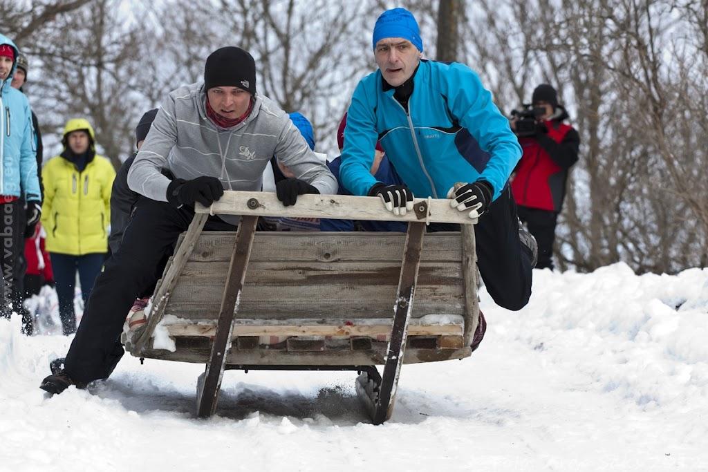 03.03.12 Eesti Ettevõtete Talimängud 2012 - Reesõit - AS2012MAR03FSTM_134S.JPG