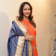 Manchu Lakshmi New Stills