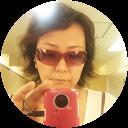 hidemi yoshimoto