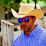 Nikola Leger's profile photo