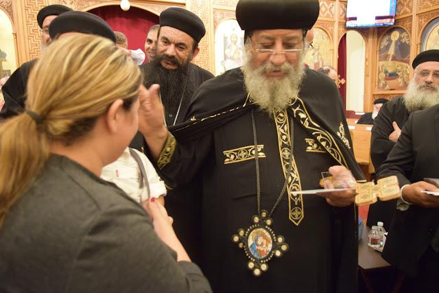 H.H Pope Tawadros II Visit (2nd Album) - DSC_0495%2B%25283%2529.JPG