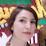 Isabel Dunstan's profile photo