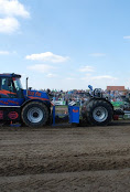 Zondag 22--07-2012 (Tractorpulling) (130).JPG