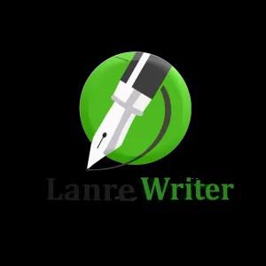 Lanre Writer
