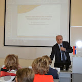 Seminar Interna revizija i forenzika 2012 - DSC_1605.JPG