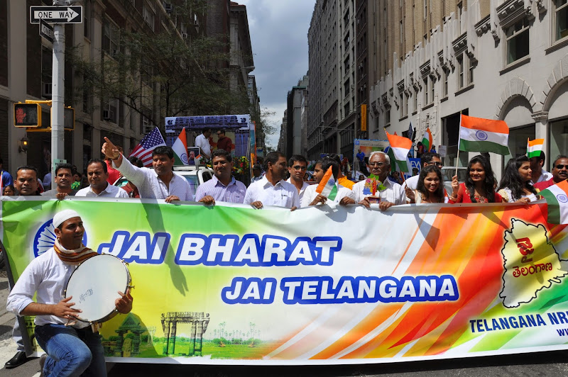 Telangana Float at India Day Parade NYC2014 - DSC_0312-001.JPG