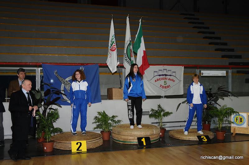 Campionato regionale Indoor Marche - Premiazioni - DSC_3934.JPG