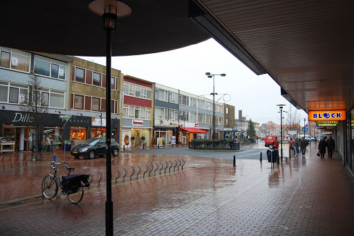 2007e Beatrixstraat.jpg