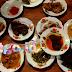 Restoran Minang Modern Rumah Makan Padang Enak Cikopo-Cikampek