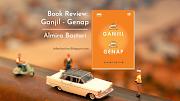 Usaha Pencarian Jodoh : GANJIL-GENAP - Almira Bastari