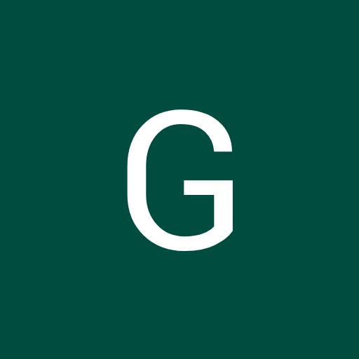 user George Trageser apkdeer profile image