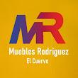 MUEBLES RODRIGUEZ E