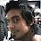 Mauro Castillo's profile photo