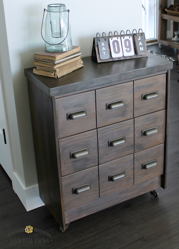 apothecary-cabinet-ikea-hack-12