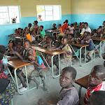 Kinderen Kasesha School 2011.jpg