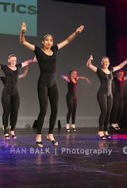 Han Balk FG2016 Jazzdans-2971.jpg