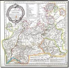 LOPEZ-mapa-provincia-Toledo-1768 df