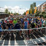 2016.05.29 35. Tartu Rattaralli - AS20160529KTM35RR_039M.JPG