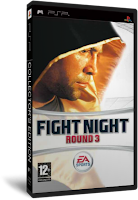 Fight252520Night252520Round2525203252520USA.png