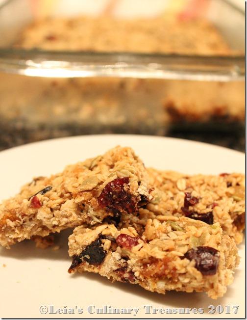 granola-bars1