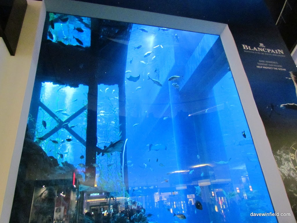0180Dubai Mall