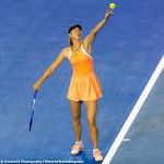 Maria Sharapova - 2016 Australian Open -DSC_7196-2.jpg