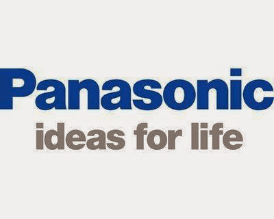 PANASONIC RXQ2184 Compact Micro System Docking Station Connector Unit OEM Original Part
