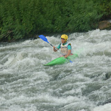 Ch France Canoe 2012 Slalom D1 D2 Val de Reuil - France%2BCanoe%2B2012%2BSlalom%2B%252810%2529.JPG