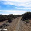 maple_springs_silverado_motorway_img_2249.jpg