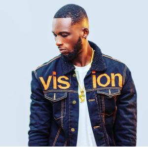 Kweku Greene's EP Goes Head To Head With Sarkodie's New Album