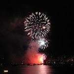 2011_07_30_Fireworks_China