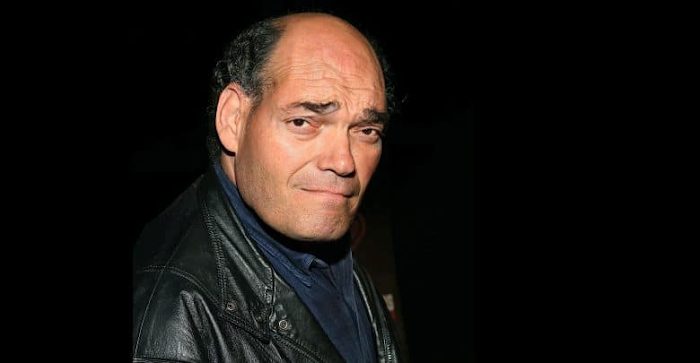 Irwin Keyes Net Worth, Income, Salary, Earnings, Biography, How much money make?
