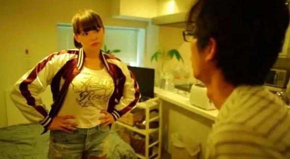 shinozaki-ai_live-action_tokyo-yamimushi_ (8)[2]