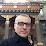 Anton Kovalenko's profile photo