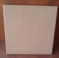 plakakia baniou, πλακάκια μπάνιου α' διαλογης λευκή πάστα, 20x20 cm