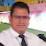 Eduardo Acevedo's profile photo