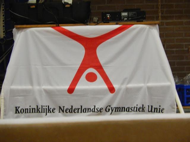 Gymnastiekcompetitie Hengelo 2014 - DSCN3045.JPG