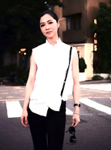 Hsieh Ying-Hsuan / Xie Yingxuan  Actor