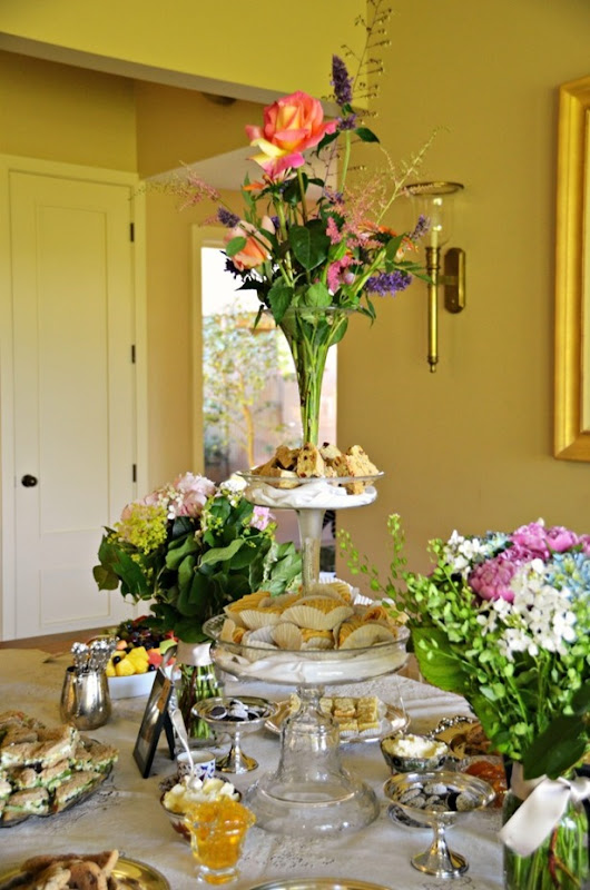 epergne-garden-tea-party-bridal-shower