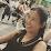Nicole Tsang's profile photo