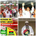 The Looming War and Neglected Referendum, A Dice to Cast-Prince Richmond C Amadirince