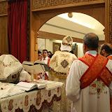 Nativity Feast 2015 - IMG_8807.JPG