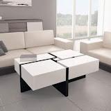 stoły_i_krzesła_PI (21).jpg