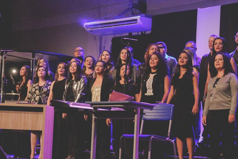 20171216-MusicalNatal-104