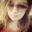 Michelle Reid's profile photo