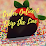 Suzi's Sweet Shoppe's profile photo