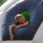 Kids-Race-2014_216.jpg