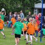 schoolkorfbal bij DVS69 juni 2013 029 (640x425).jpg