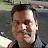ishwarrao sutrave avatar image