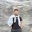 Surendra Vishwakarma's profile photo